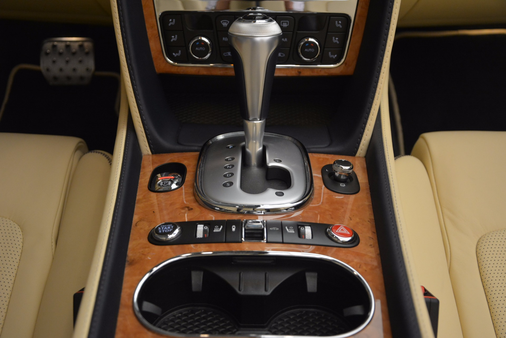 Used 2012 Bentley Continental GTC W12 For Sale 0 In Greenwich, CT