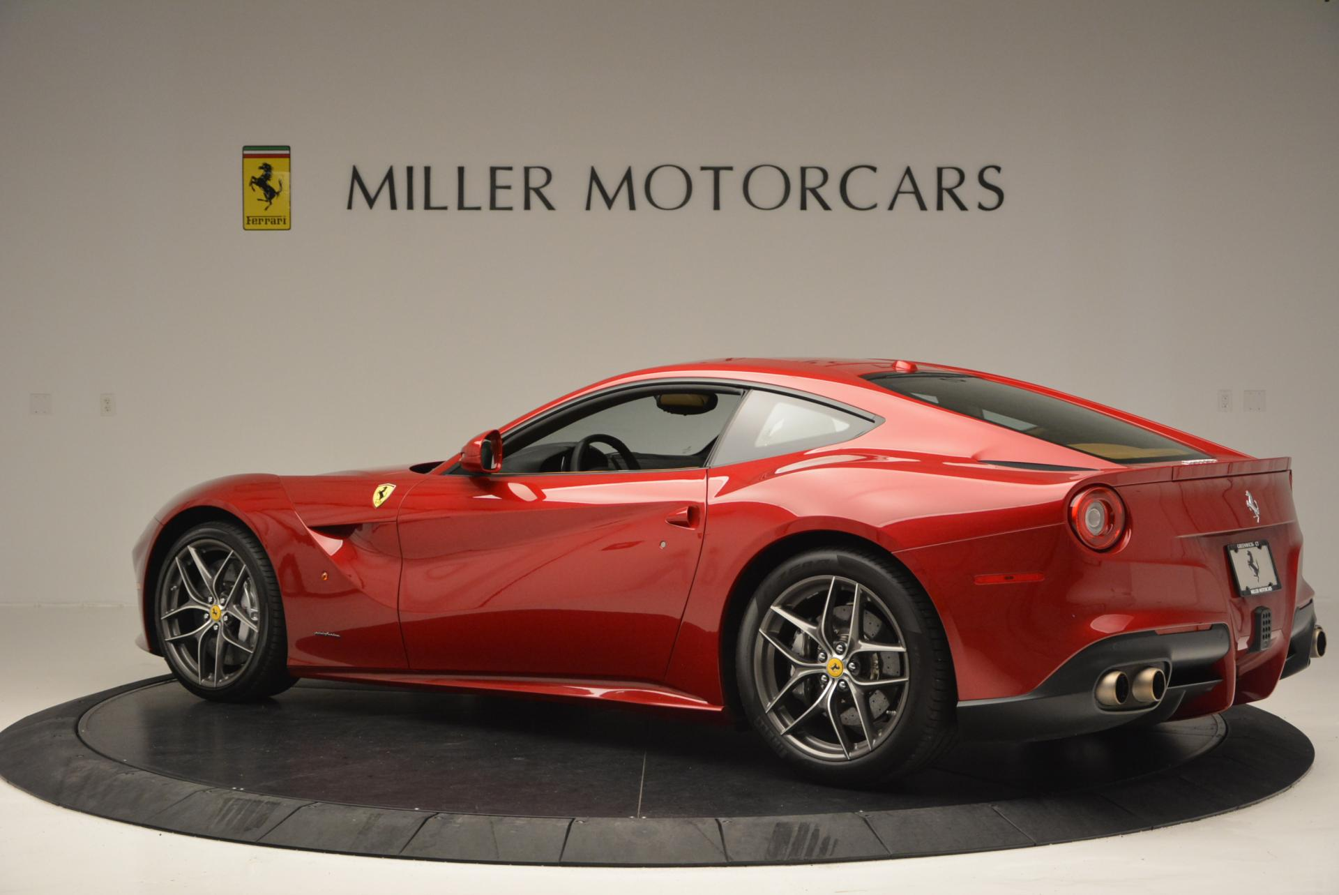 lease swindon used speedzauto deals of in for gtb redesign ferrari sale
