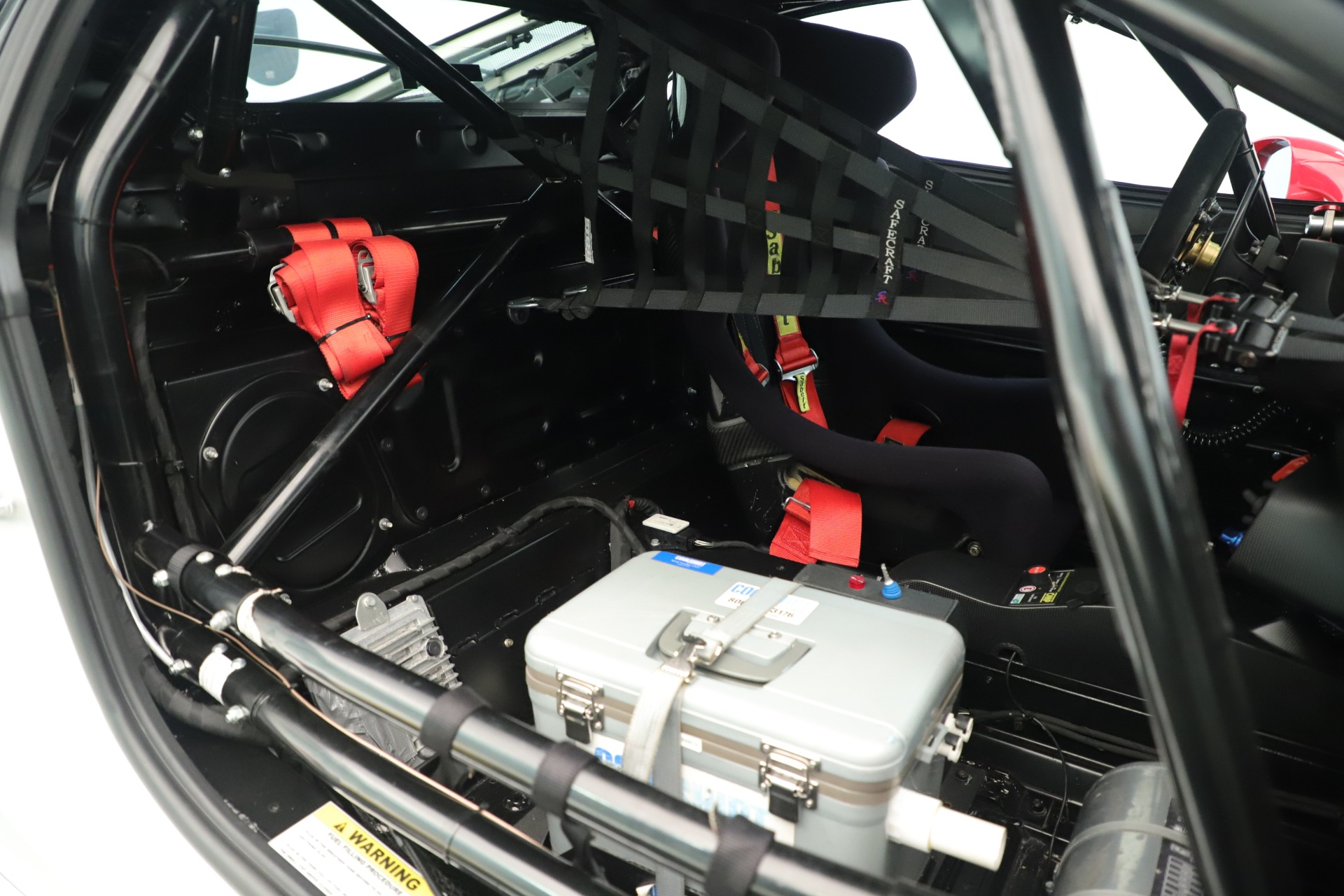 Used 2015 Ferrari 458 Challenge  For Sale 169900 In Greenwich, CT