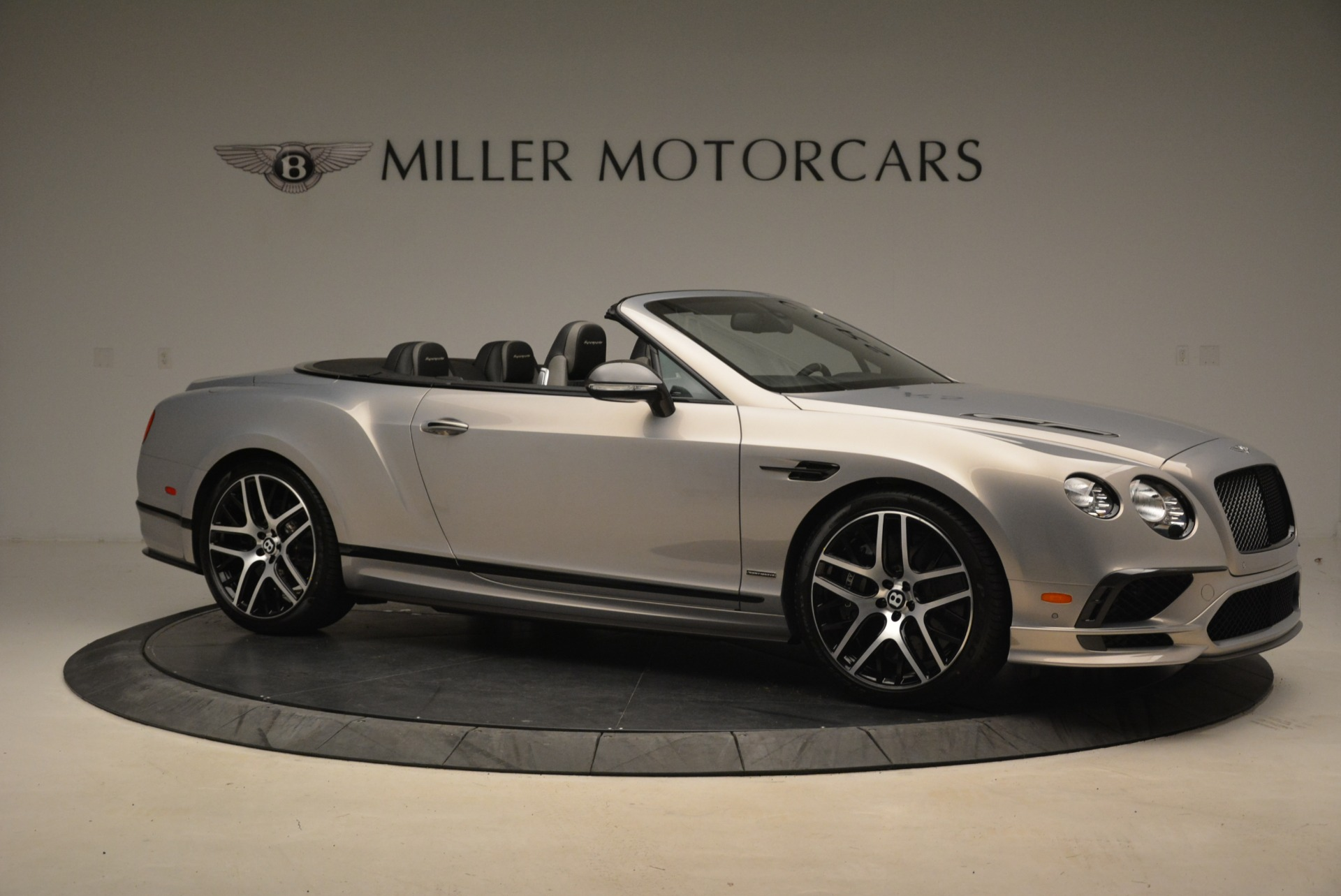 usedcarexpert convertible prices advice cars bentley specs cost model co a much make how uk does used reviews continental faults
