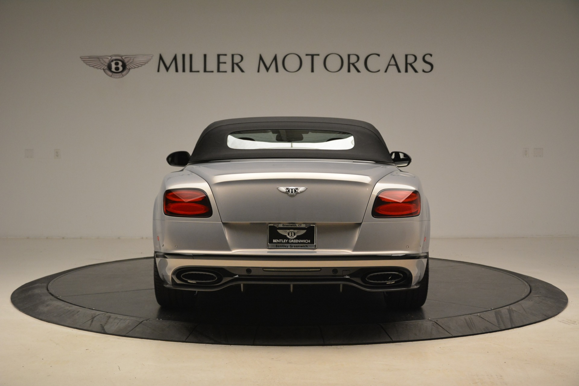 bentley used speed photos view htm gt lease continental c l