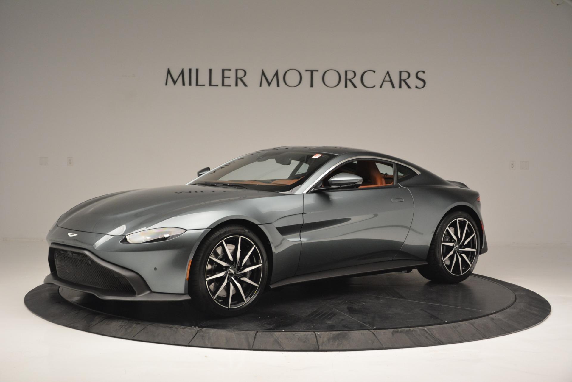Aston Martin Lease Specials Miller Motorcars New Aston Martin - How much is aston martin