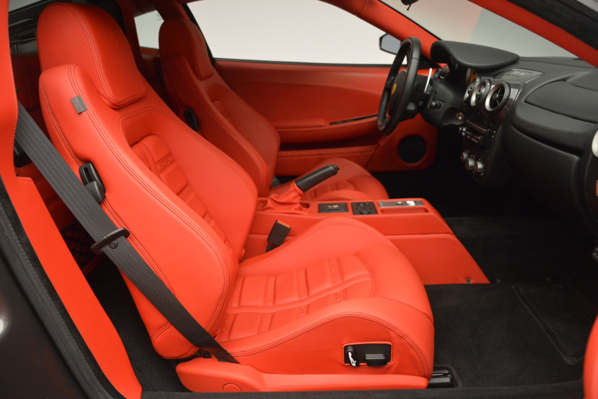 Used 2008 Ferrari F430  For Sale 0 In Greenwich, CT