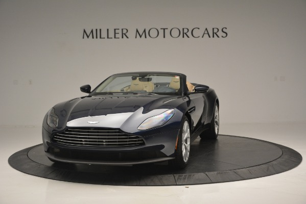 Quality PreOwned Aston Martin Sales Near Greenwich CT CT Aston - Pre owned aston martin