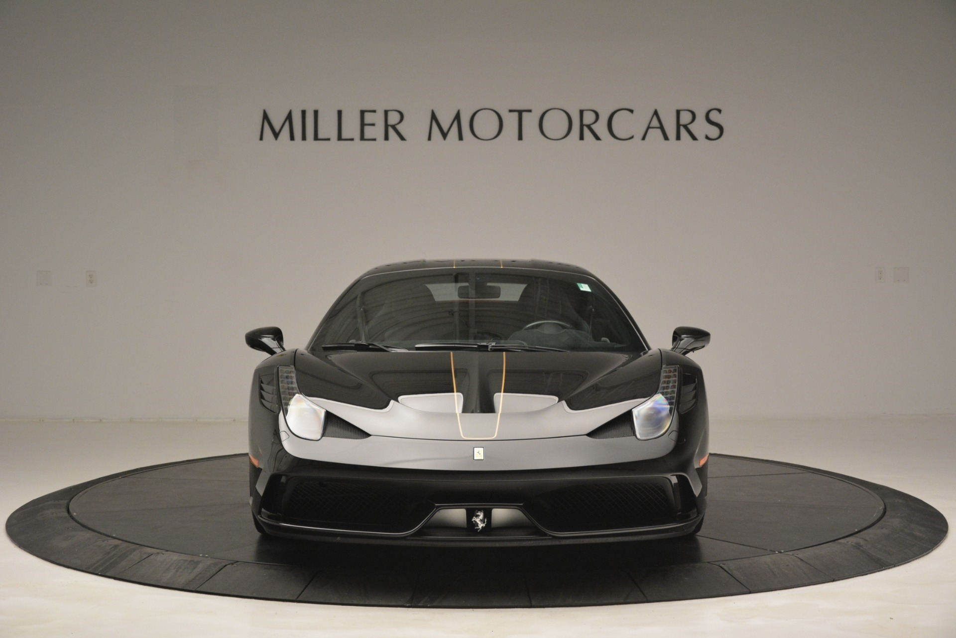 Used 2014 Ferrari 458 Speciale  For Sale 399900 In Greenwich, CT