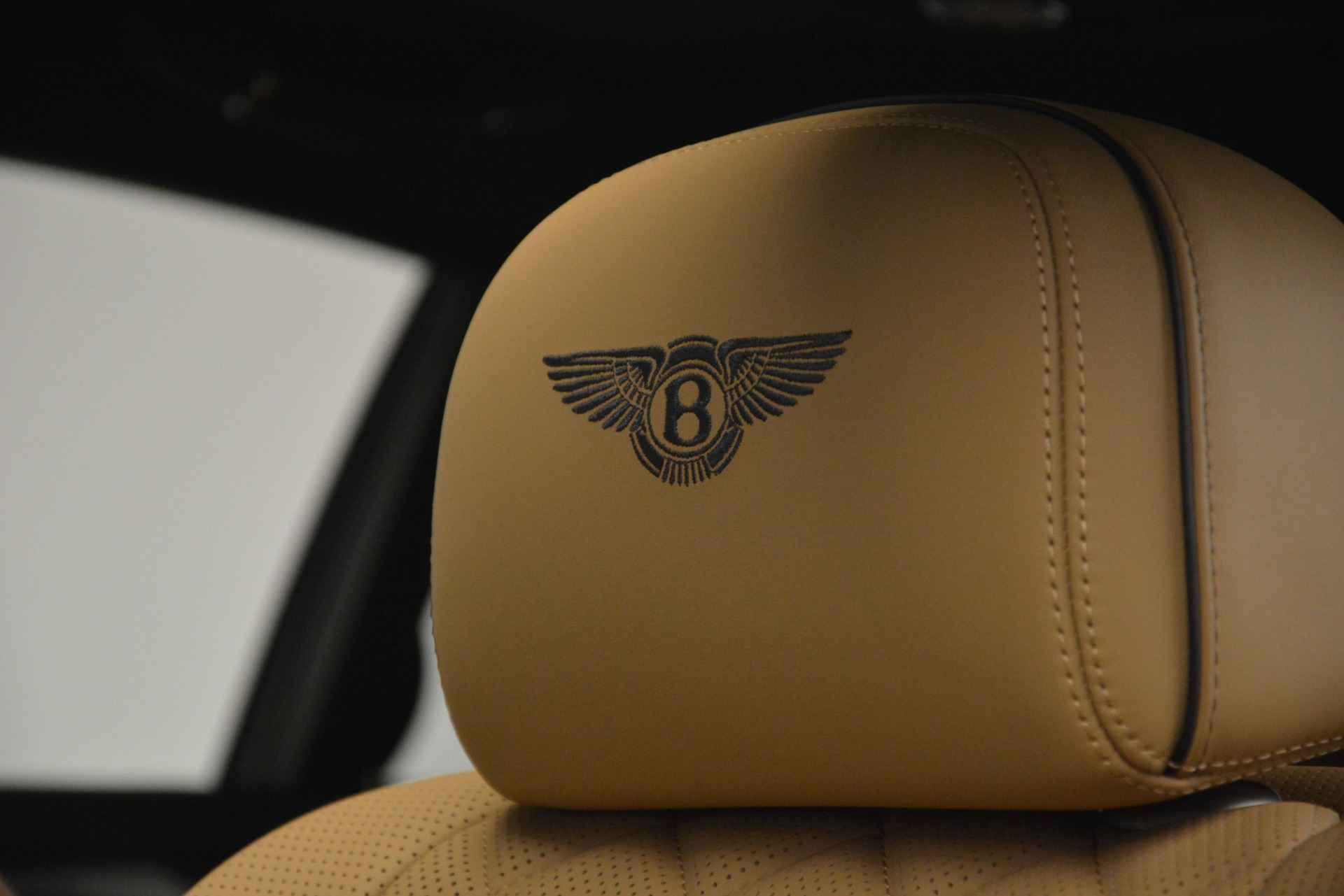 Used 2017 Bentley Flying Spur V8 S For Sale 0 In Greenwich, CT