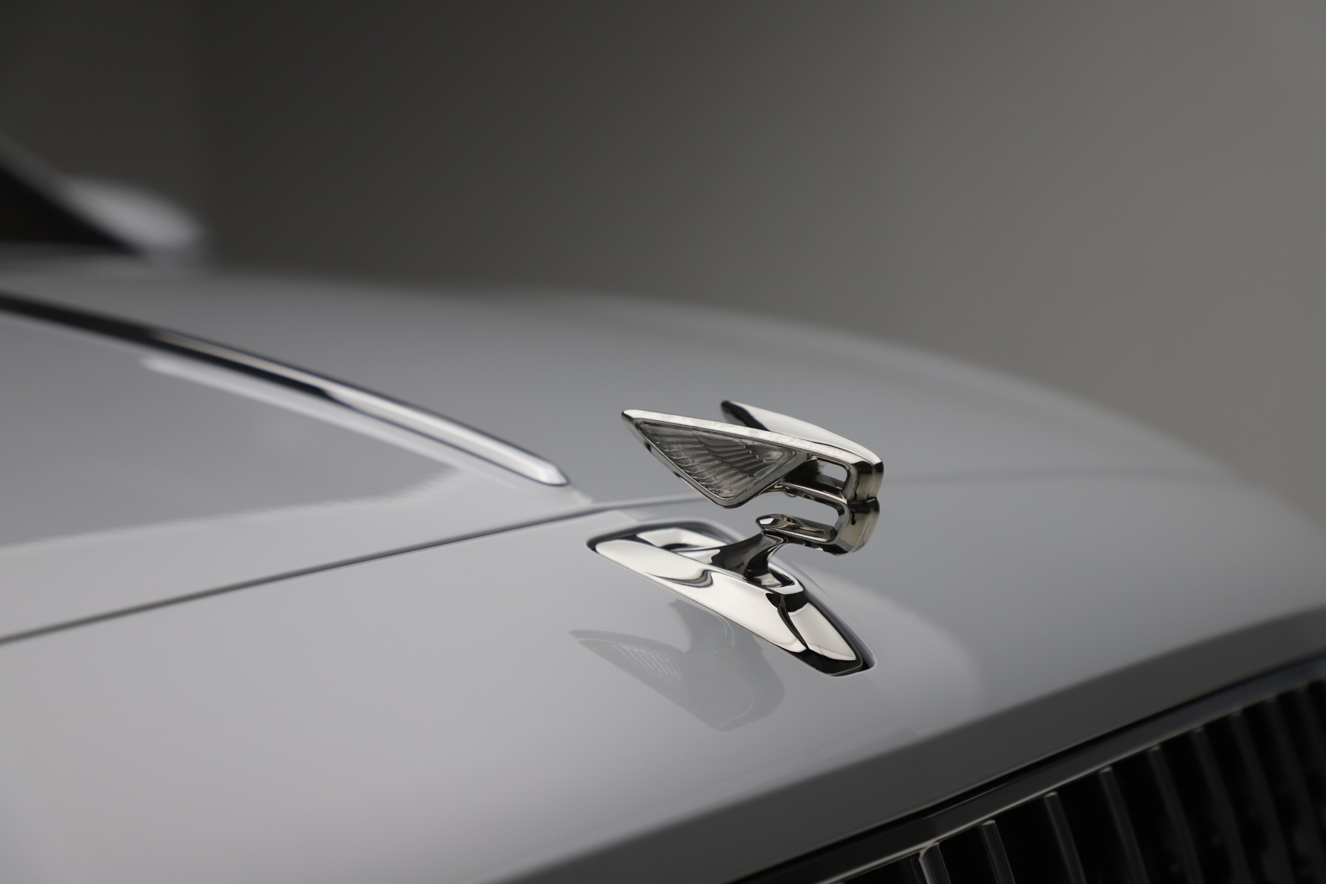 New 2021 Bentley Flying Spur W12 For Sale 0 In Greenwich, CT