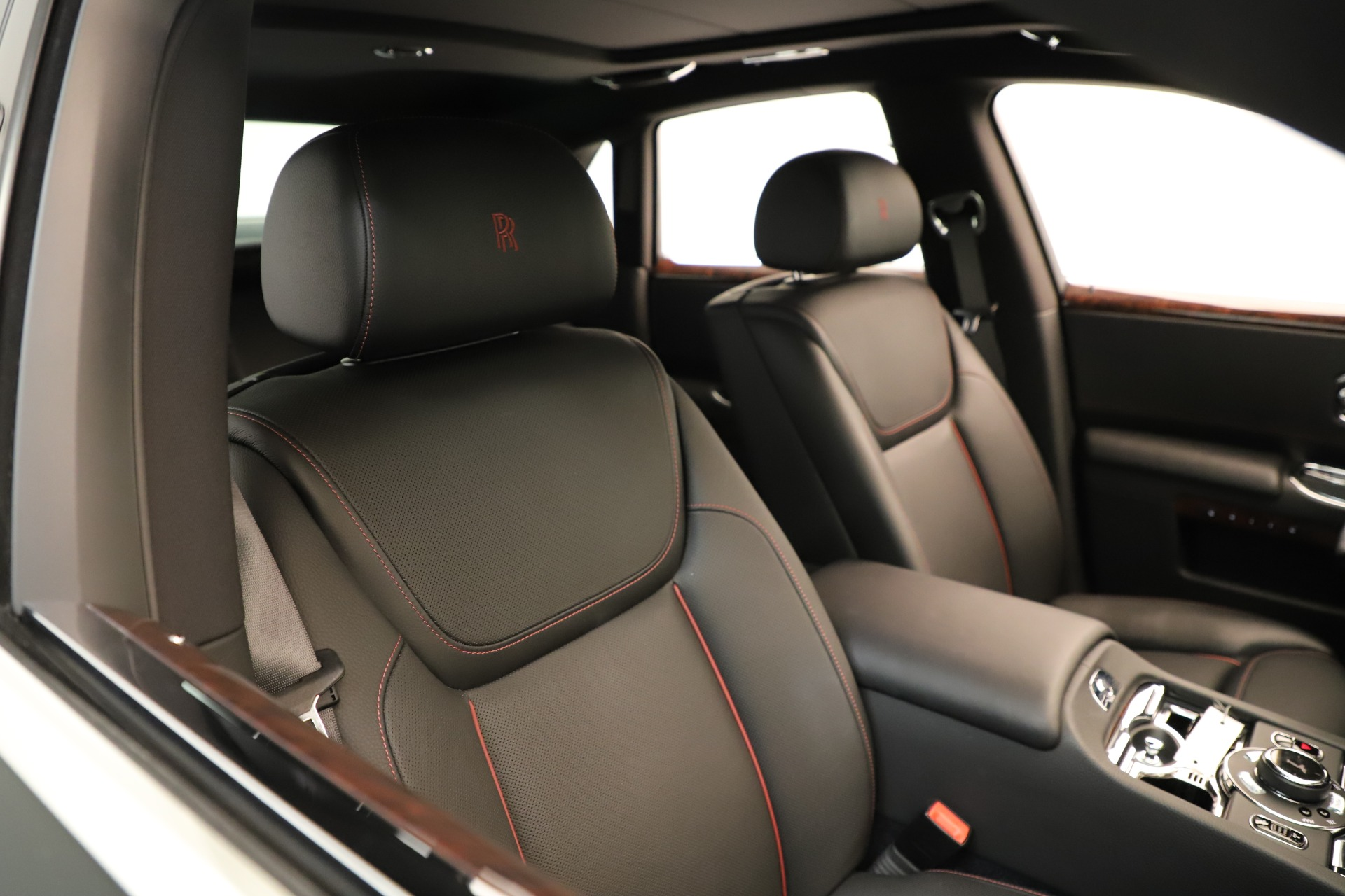 Used 2016 Rolls-Royce Ghost  For Sale 0 In Greenwich, CT