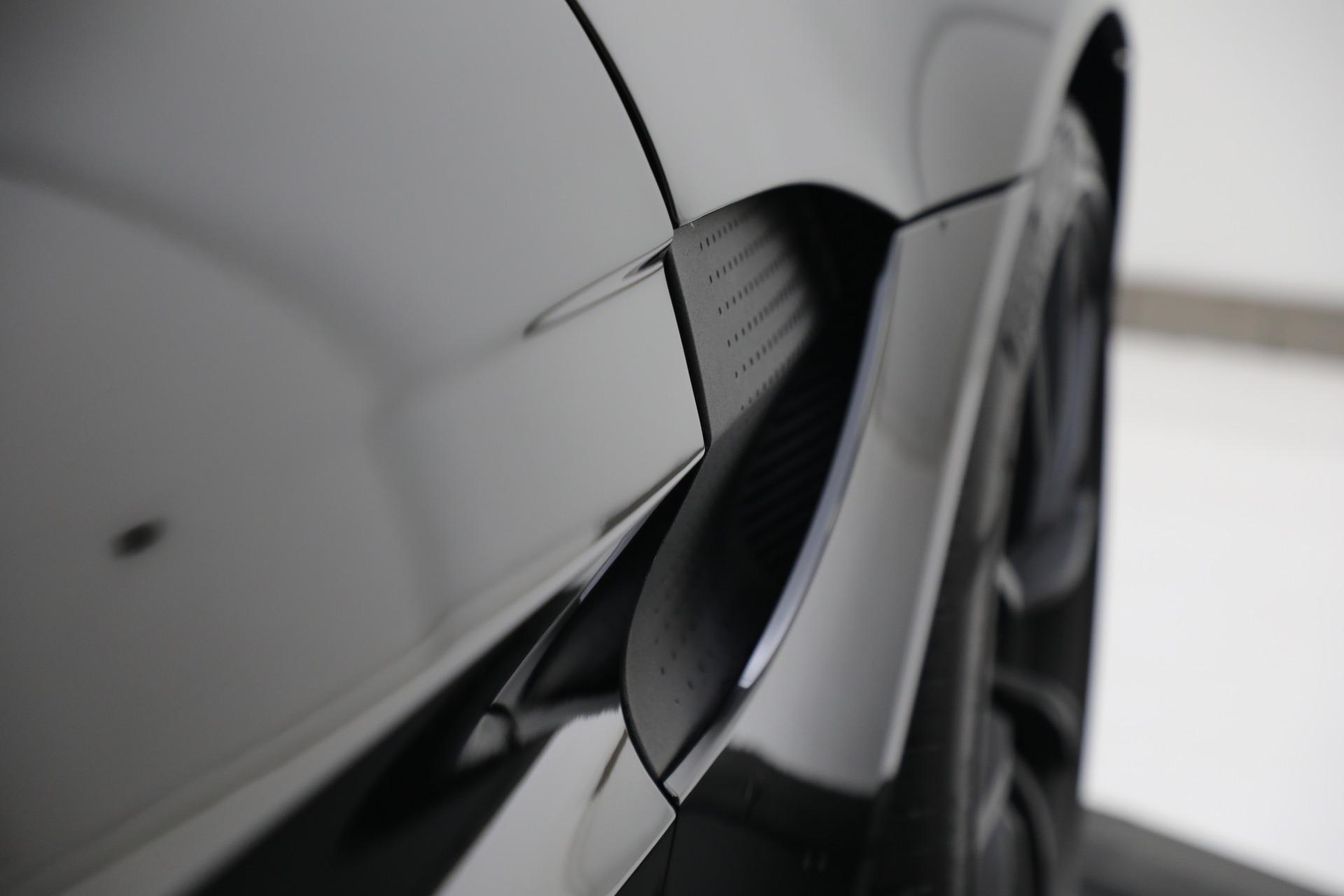 New 2019 Aston Martin Vantage V8 For Sale 178589 In Greenwich, CT