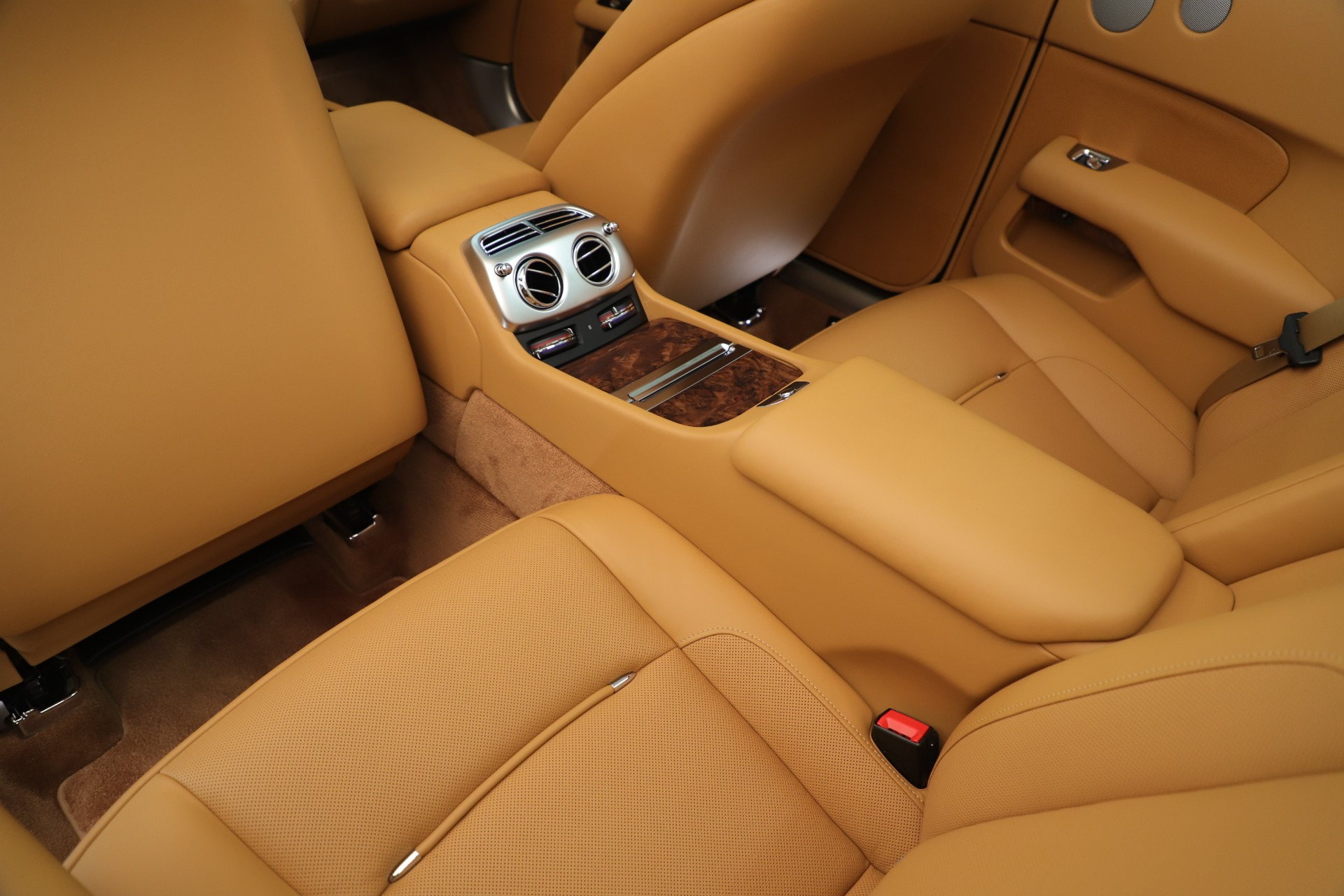 Used 2016 Rolls-Royce Dawn  For Sale 264900 In Greenwich, CT