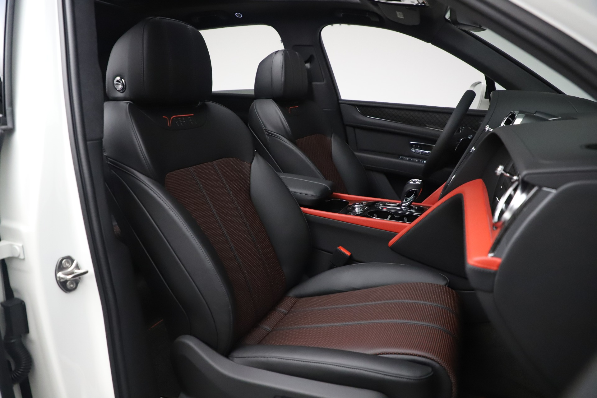 New 2020 Bentley Bentayga V8 Design Series For Sale 218535 In Greenwich, CT