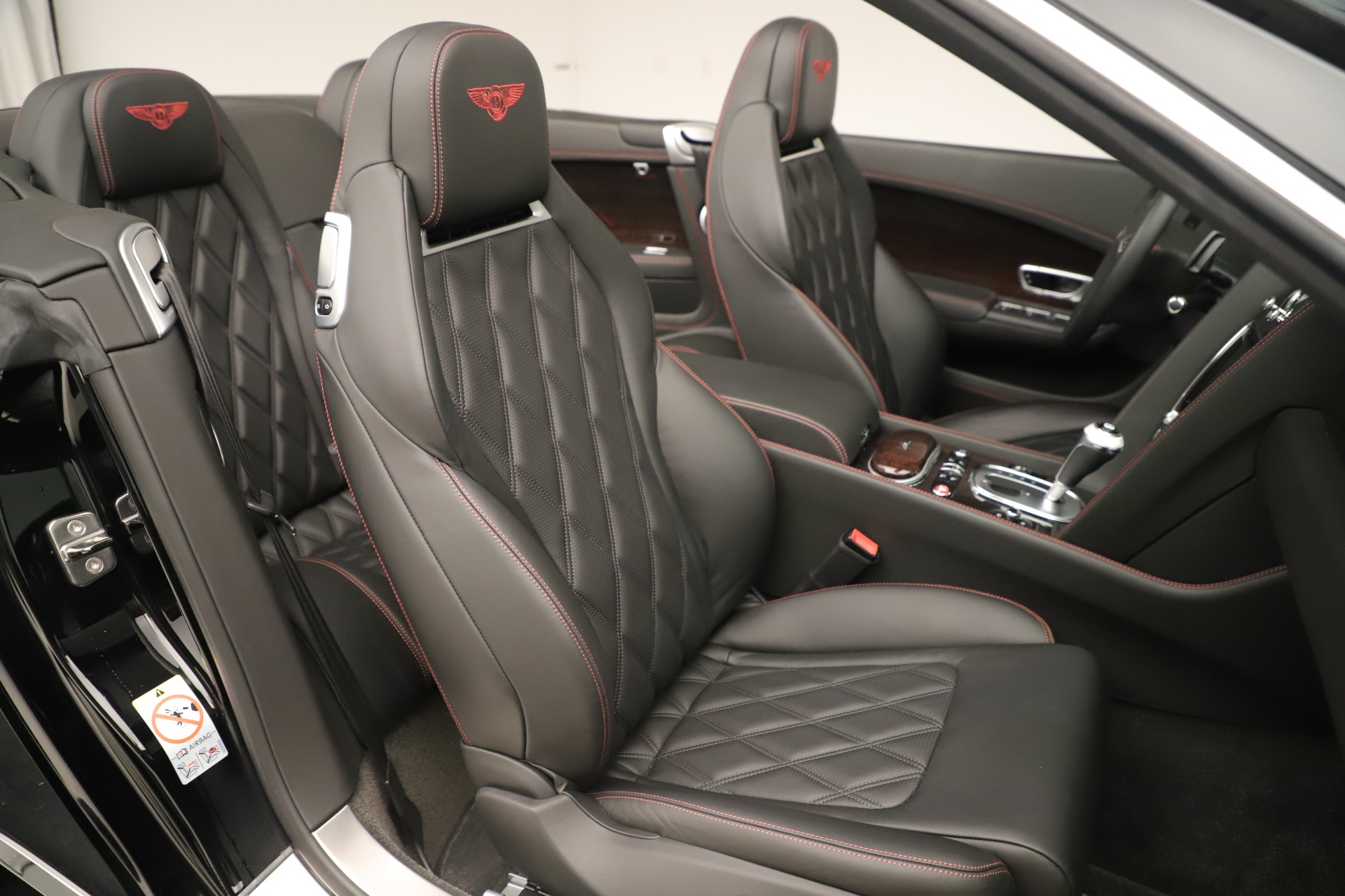 Used 2014 Bentley Continental GT V8 For Sale 134900 In Greenwich, CT