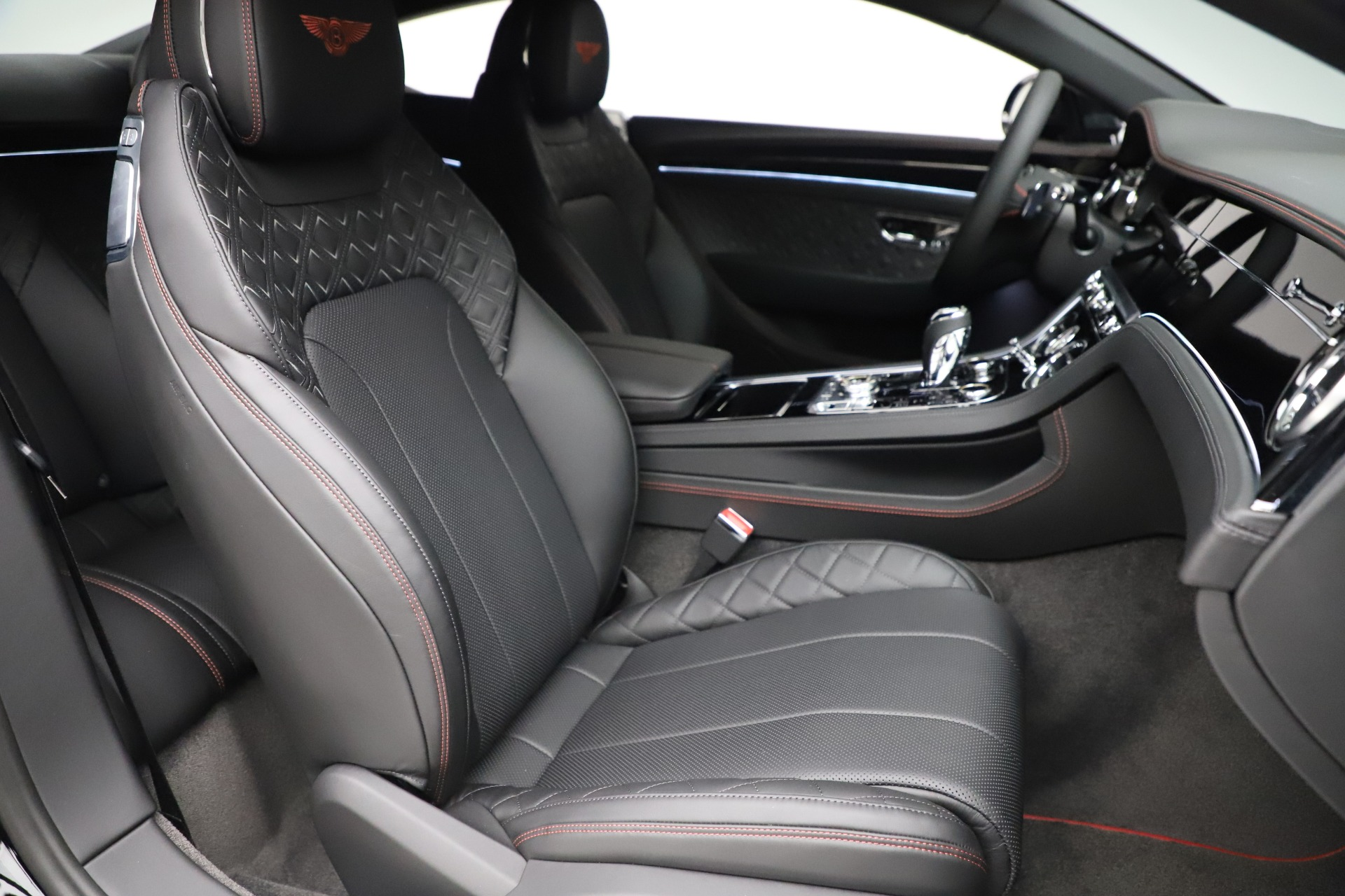 New 2020 Bentley Continental GT V8 For Sale 266050 In Greenwich, CT