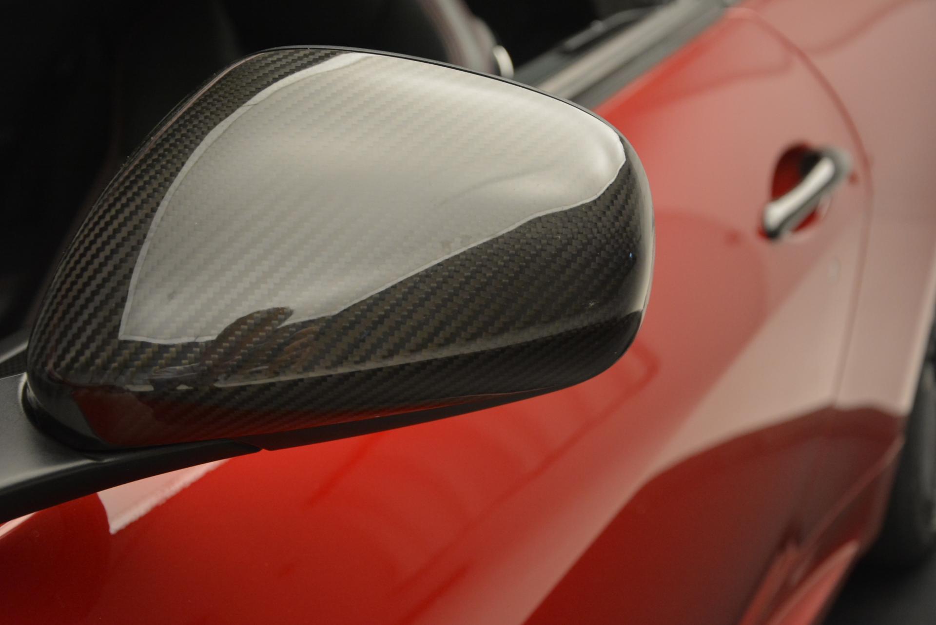 Used 2014 Maserati GranTurismo MC For Sale 0 In Greenwich, CT