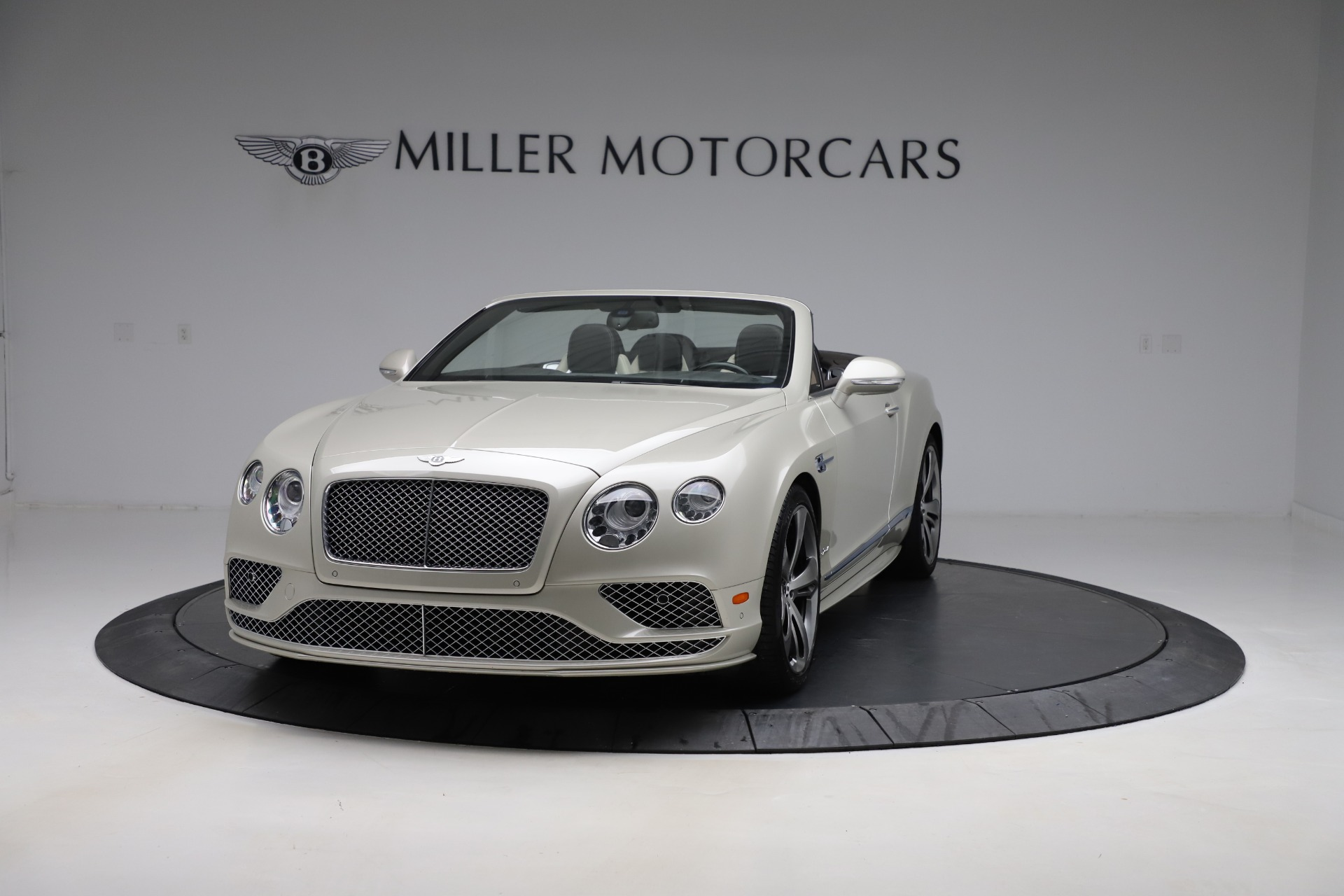 used pr flickr convertible continental bentley wikipedia supersport alexandre wiki gt