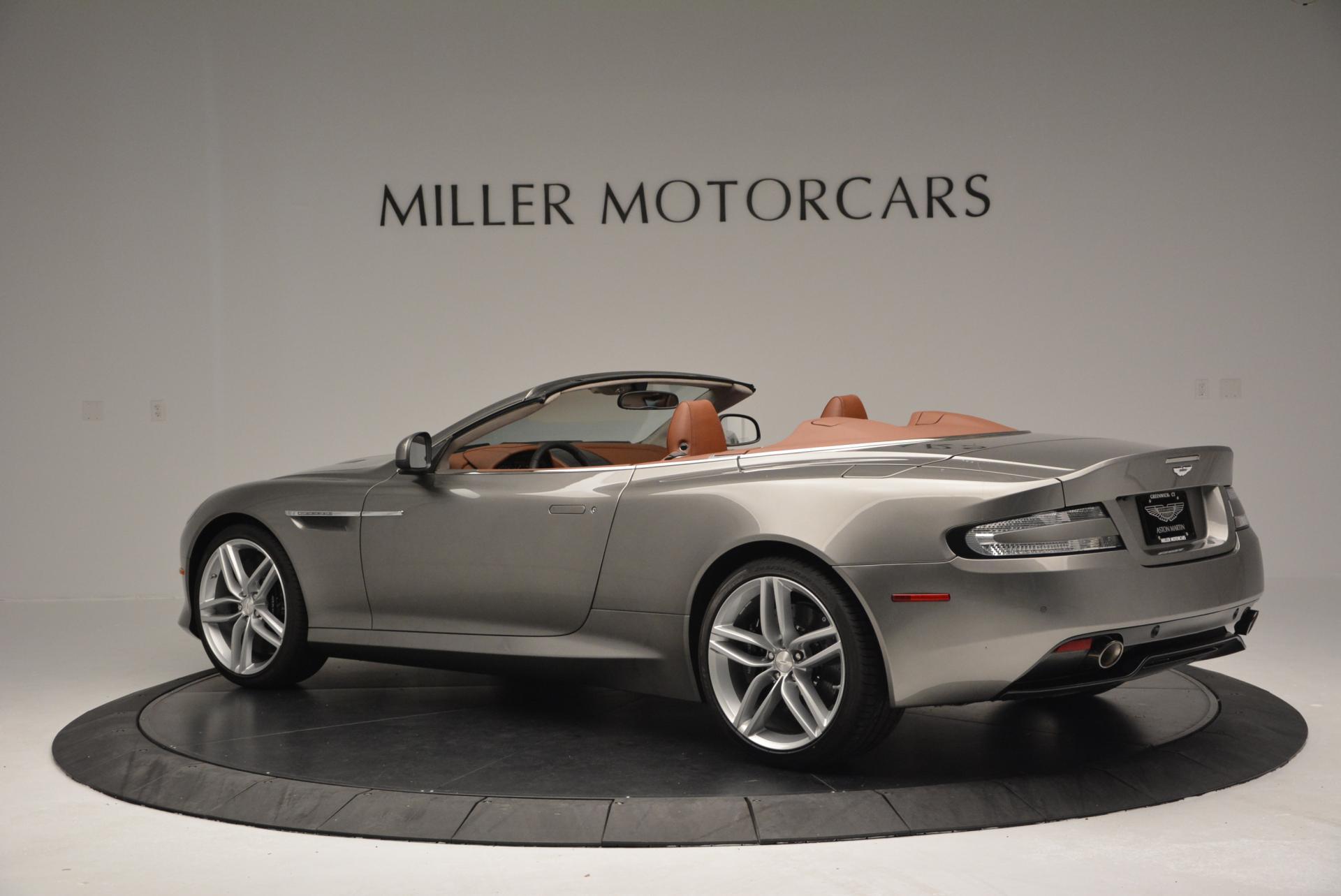 Aston Martin DB Volante GT Stock For Sale Near - Aston martin db9 volante price