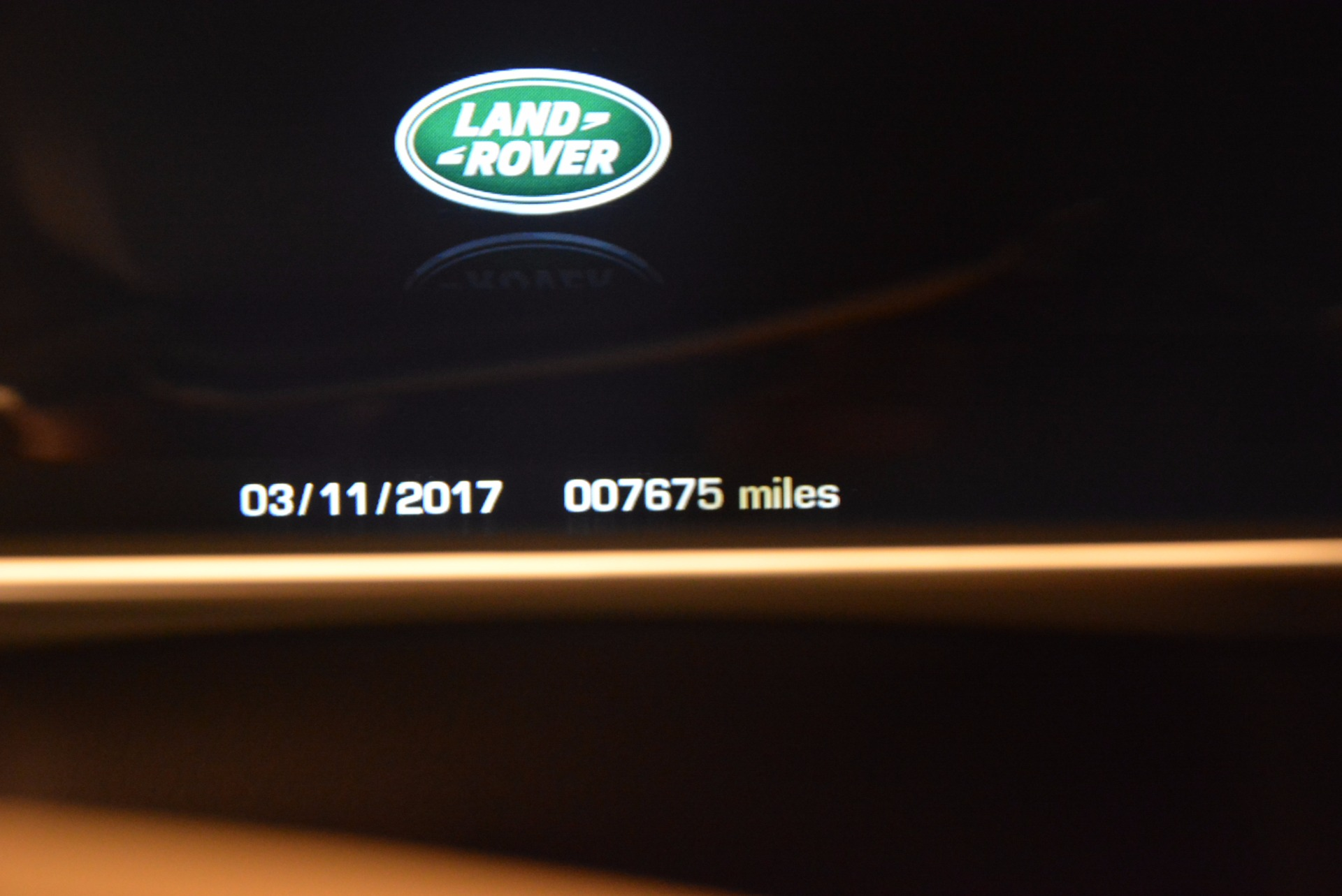 Used 2016 Land Rover Range Rover HSE TD6 For Sale 0 In Greenwich, CT