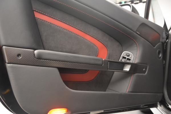 New 2015 Aston Martin V12 Vantage S for sale Sold at Aston Martin of Greenwich in Greenwich CT 06830 15