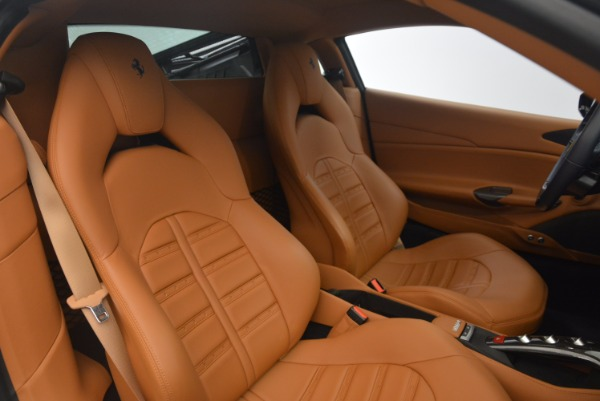 Used 2016 Ferrari 488 GTB for sale Sold at Aston Martin of Greenwich in Greenwich CT 06830 20