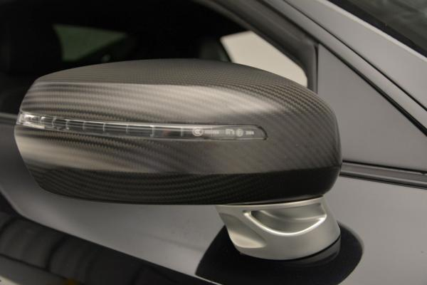 Used 2012 Audi R8 GT (R tronic) for sale Sold at Aston Martin of Greenwich in Greenwich CT 06830 22