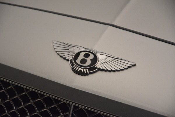 Used 2012 Bentley Continental GT for sale Sold at Aston Martin of Greenwich in Greenwich CT 06830 15
