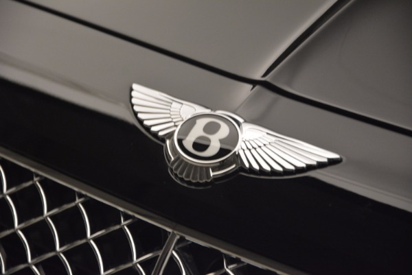 New 2018 Bentley Bentayga Activity Edition-Now with seating for 7!!! for sale Sold at Aston Martin of Greenwich in Greenwich CT 06830 16