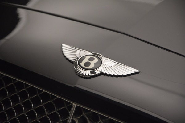 Used 2010 Bentley Continental GT Speed for sale Sold at Aston Martin of Greenwich in Greenwich CT 06830 26