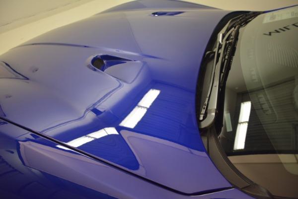New 2017 Maserati GranTurismo Sport Coupe Special Edition for sale Sold at Aston Martin of Greenwich in Greenwich CT 06830 14