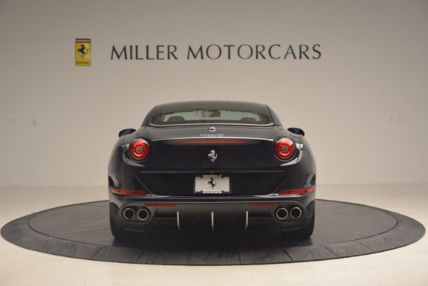 Used 2017 Ferrari California T for sale Sold at Aston Martin of Greenwich in Greenwich CT 06830 18