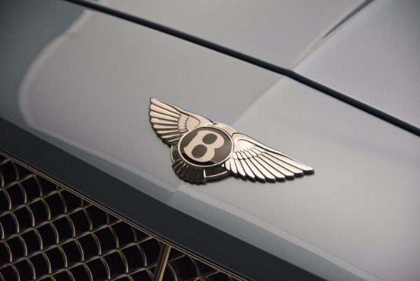 Used 2012 Bentley Continental GTC W12 for sale Sold at Aston Martin of Greenwich in Greenwich CT 06830 28