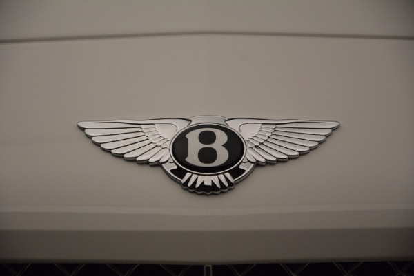Used 2008 Bentley Continental GT Speed for sale Sold at Aston Martin of Greenwich in Greenwich CT 06830 14