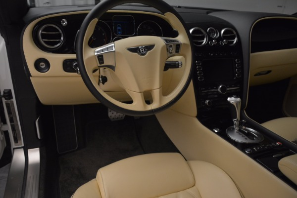 Used 2008 Bentley Continental GT Speed for sale Sold at Aston Martin of Greenwich in Greenwich CT 06830 23