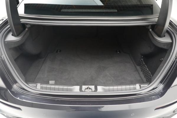 New 2018 Maserati Ghibli S Q4 for sale Sold at Aston Martin of Greenwich in Greenwich CT 06830 20