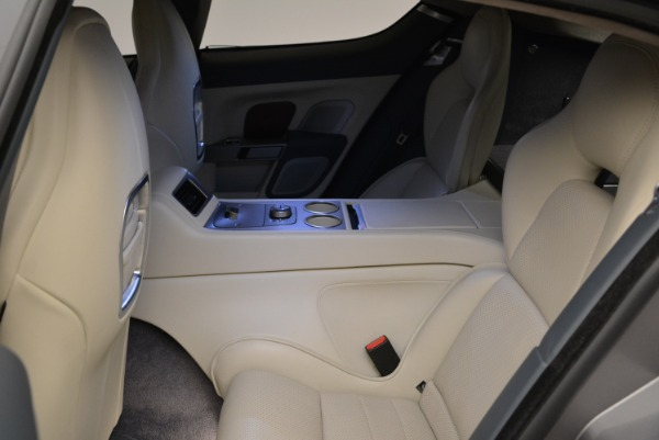 Used 2014 Aston Martin Rapide S for sale Sold at Aston Martin of Greenwich in Greenwich CT 06830 17