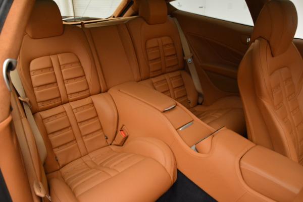 Used 2014 Ferrari FF for sale Sold at Aston Martin of Greenwich in Greenwich CT 06830 21