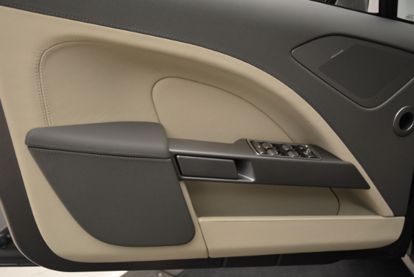 Used 2014 Aston Martin Rapide S for sale Sold at Aston Martin of Greenwich in Greenwich CT 06830 16