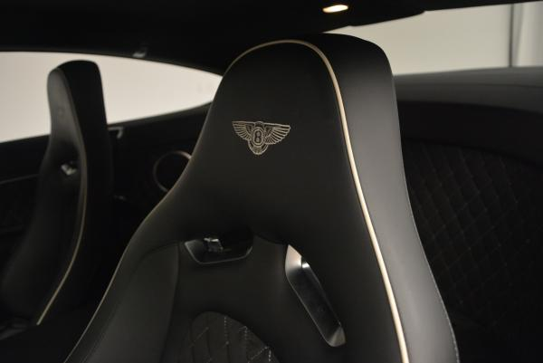 Used 2010 Bentley Continental Supersports for sale Sold at Aston Martin of Greenwich in Greenwich CT 06830 24
