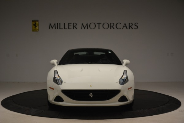 Used 2016 Ferrari California T for sale Sold at Aston Martin of Greenwich in Greenwich CT 06830 24