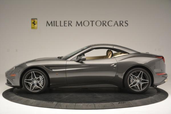 Used 2015 Ferrari California T for sale Sold at Aston Martin of Greenwich in Greenwich CT 06830 15