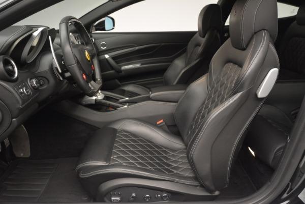 Used 2012 Ferrari FF for sale Sold at Aston Martin of Greenwich in Greenwich CT 06830 14