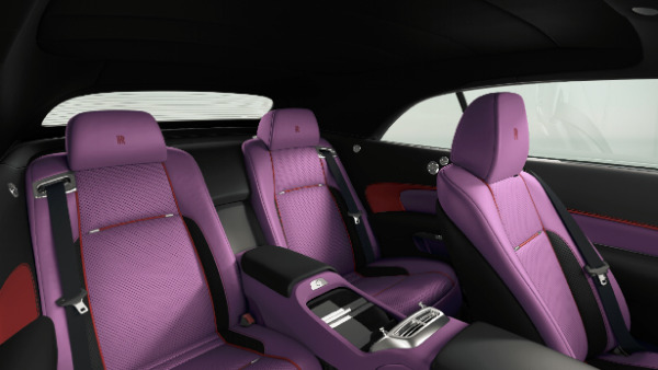 New 2018 Rolls-Royce Dawn for sale Sold at Aston Martin of Greenwich in Greenwich CT 06830 5