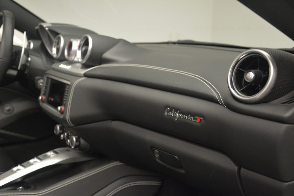 Used 2016 Ferrari California T for sale $141,900 at Aston Martin of Greenwich in Greenwich CT 06830 28