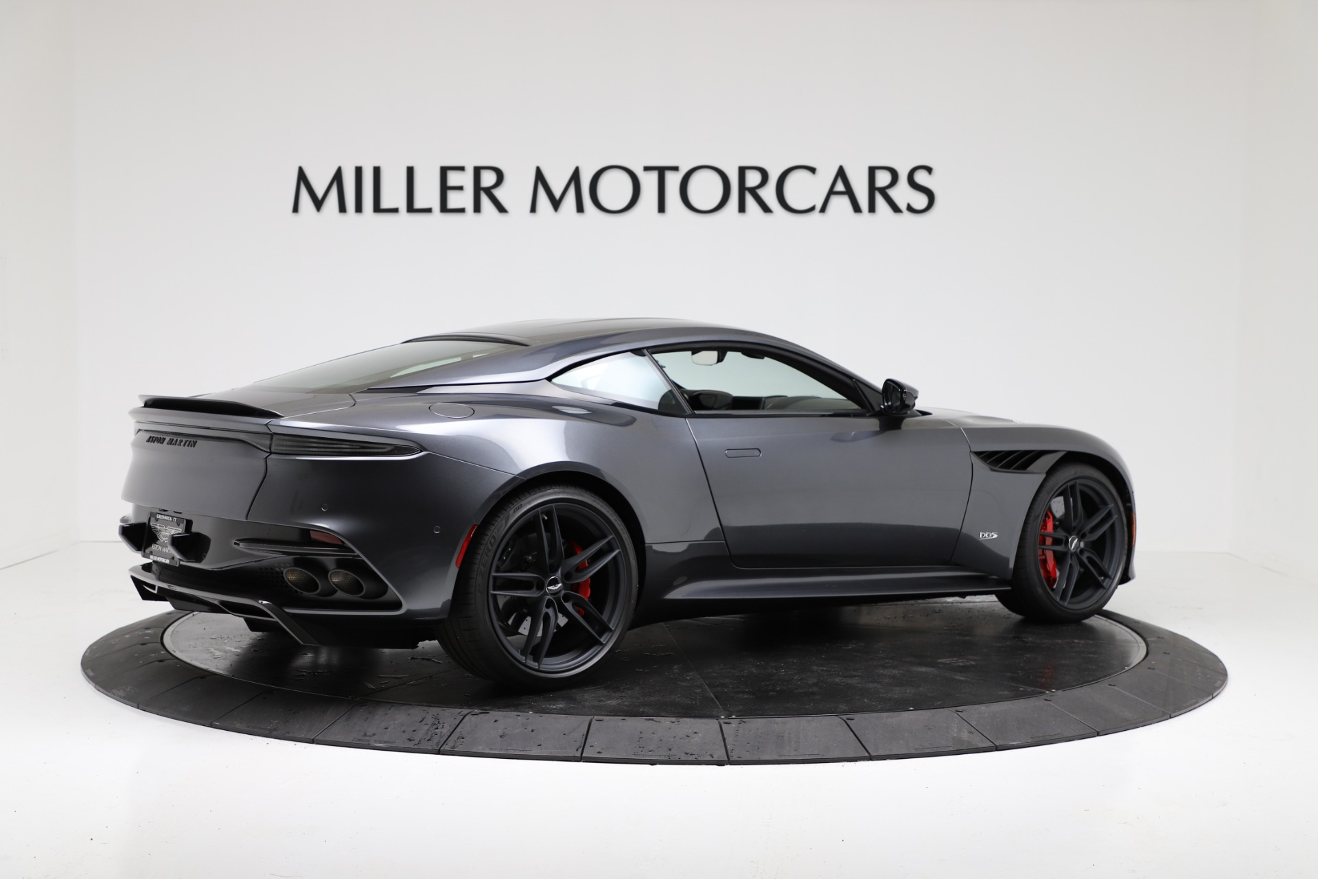 aston martin dbs superleggera for sale
