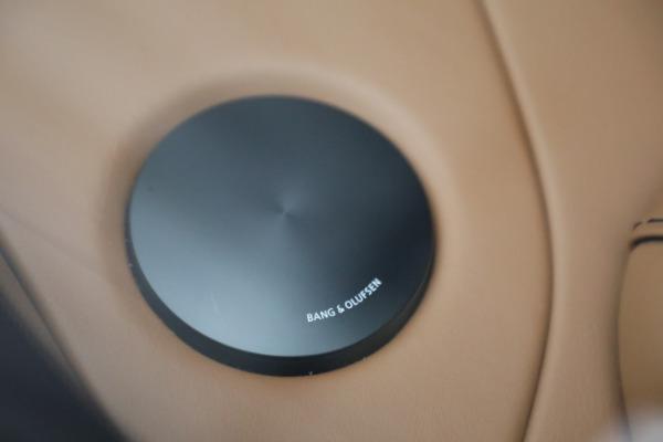 New 2020 Aston Martin DBS Superleggera Coupe for sale $371,006 at Aston Martin of Greenwich in Greenwich CT 06830 24