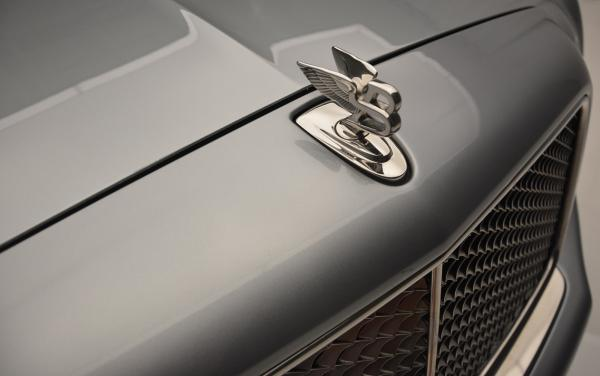 Used 2012 Bentley Mulsanne for sale Sold at Aston Martin of Greenwich in Greenwich CT 06830 19