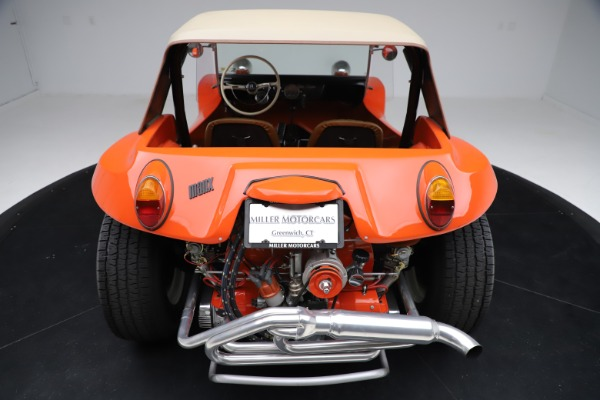 Used 1966 Meyers Manx Dune Buggy for sale Sold at Aston Martin of Greenwich in Greenwich CT 06830 23