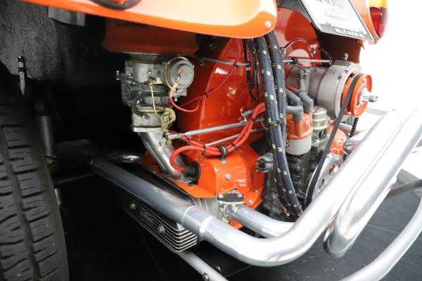 Used 1966 Meyers Manx Dune Buggy for sale $65,900 at Aston Martin of Greenwich in Greenwich CT 06830 25