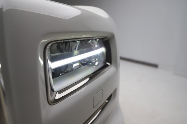 Used 2014 Rolls-Royce Phantom for sale $189,900 at Aston Martin of Greenwich in Greenwich CT 06830 11