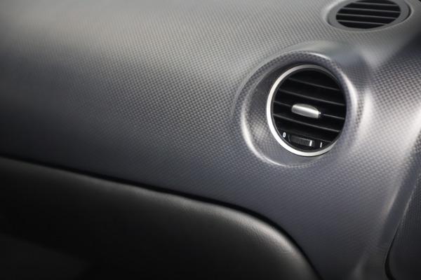 Used 2008 Alfa Romeo 8C Competizione for sale $339,900 at Aston Martin of Greenwich in Greenwich CT 06830 25