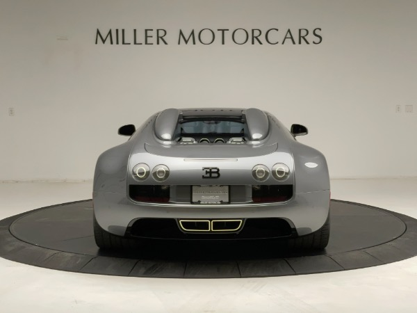 Used 2013 Bugatti Veyron 16.4 Grand Sport Vitesse for sale Call for price at Aston Martin of Greenwich in Greenwich CT 06830 17